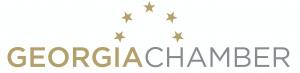 ga-chamber-logo
