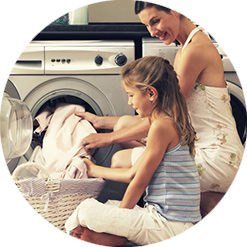 sub_circle_products_dryer