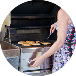 sub_circle_products_grills