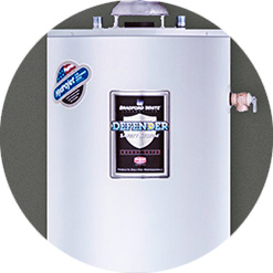 sub_circle_products_tank-waterheater