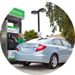 sub_circle_vehicles_naturalgas