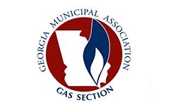 gassection_ngaweb