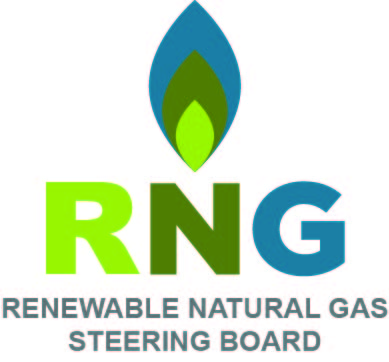 rng_steering_primary_vertical