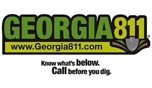 georgia811-web