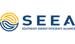 seea-logo-web